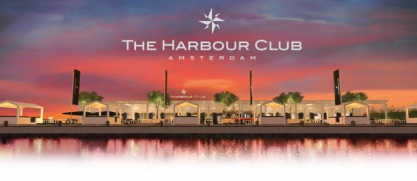 the-harbour-club-amsterdam